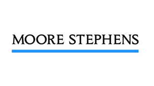 Moore Stephens  International Limited (MSIL)