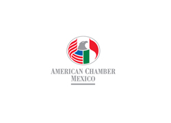 American Chamber Mexico