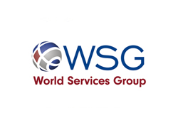 World Services Group (WSG)