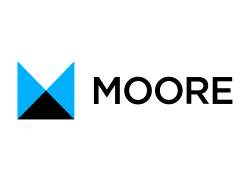 Moore International Limited (MSIL)